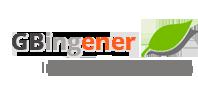 GBingener – Ingeniería energética