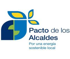 Pacto Alcaldes