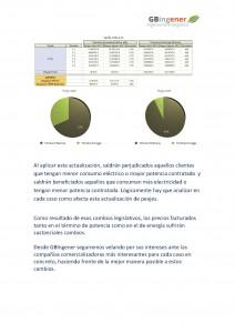 Circular Reforma Energetica fotos_Página_2